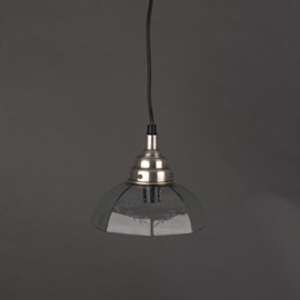 Hanglamp Octagon