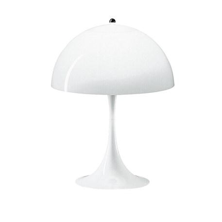 Louis Poulsen Panthella Tafellamp