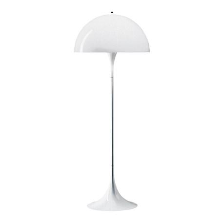 Louis Poulsen Panthella Vloerlamp