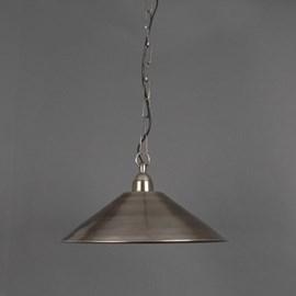 Hanglamp Industriële Cono