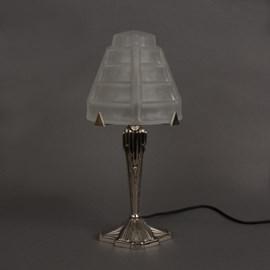 Tafellamp Losange