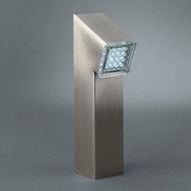 Nummer 1 LED-buitenlamp