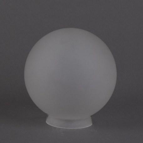 Geetste glaskap bol 17cm