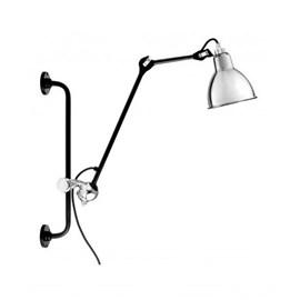 La Lampe Gras Wandlamp/Spot Olivier