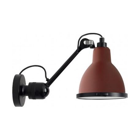 la lampe gras buitenlamp wandlamp. Black Bedroom Furniture Sets. Home Design Ideas