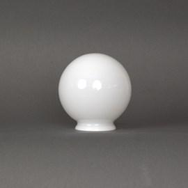 Badkamerlamp diverse bollen Haaks