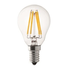 LED-lichtbron | LED-lamp