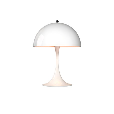 Louis Poulsen Panthella Mini Tafellamp LED