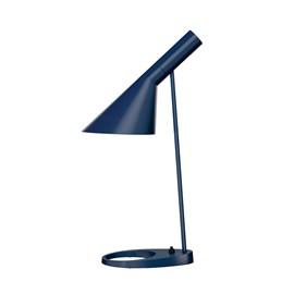 Louis Poulsen AJ Tafellamp
