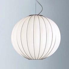 Venetiaanse Hanglamp Globe