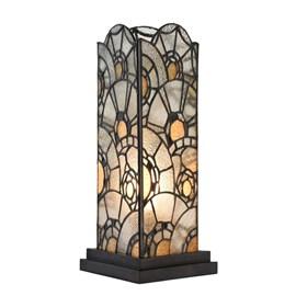 Tiffany Tafellamp