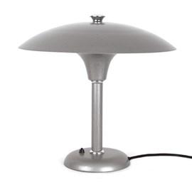 Metallic Bureaulamp