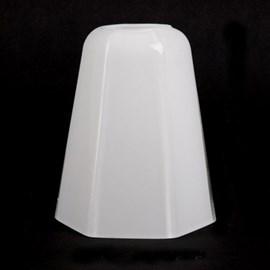 Badkamerlamp Diverse Kelkjes Haaks