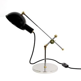 1927 Multifunctionele Lamp