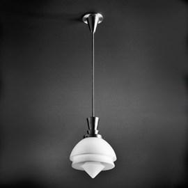 Hanglamp Luxe Gispen Punt