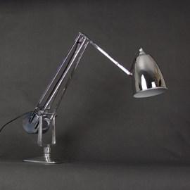 Wand/Tafellamp Piksar