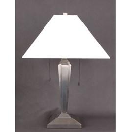 Tafellamp Quatro
