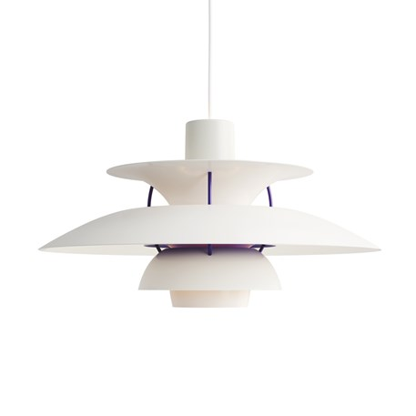 Louis Poulsen PH 5 Classic Hanglamp