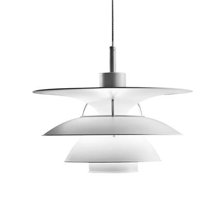 Hanglamp PH 5-4,5 | Charlottenborg