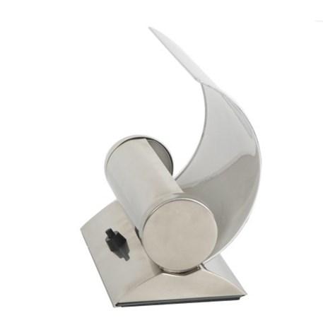 Wandlamp/Tafellamp Wing hier afgebeeld als tafellamp