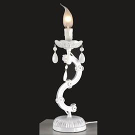 Tafellamp Marie Therese