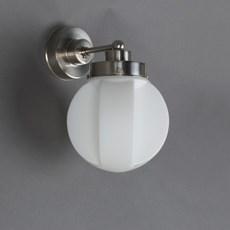 Wandlamp Plusminus