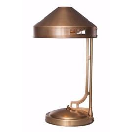 Tafellamp Austria