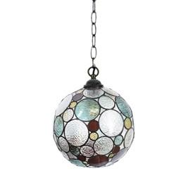Tiffany Hanglamp Endless