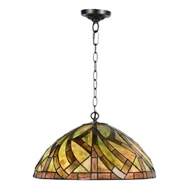 Tiffany Hanglamp Willow