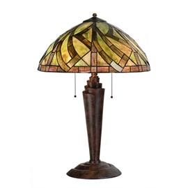 Tiffany Tafellamp Willow
