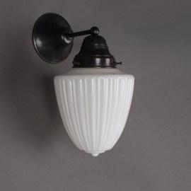 Wandlamp Antique
