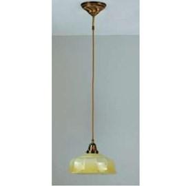 Hanglamp Keukenkap