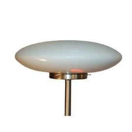 Staande Lamp Ufo
