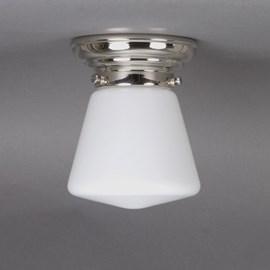 Plafonnière Schoollamp XSmall