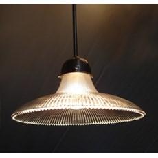 Hanglamp Industrial Revolution