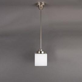 Hanglamp Kubus 20