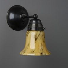 Wandlamp Open Kelkje