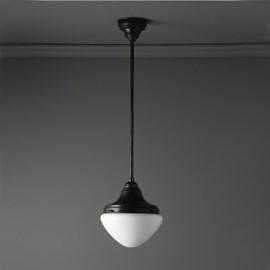 Hanglamp Halve Bol 20 cm