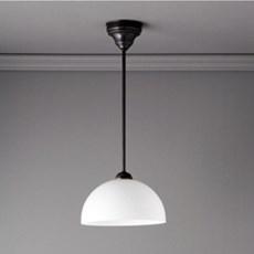 Hanglamp Open Kap