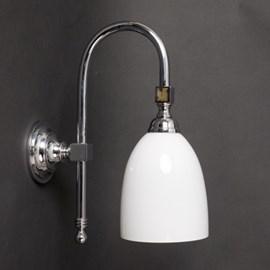 Badkamerlamp Beker Grote Boog