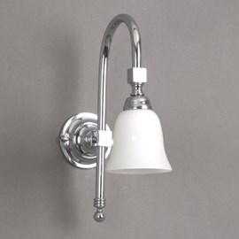 Badkamerlamp Bell Grote Boog