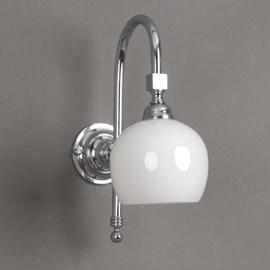 Badkamerlamp Douche Grote Boog