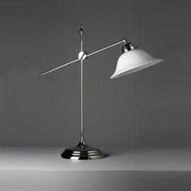 Tafellamp Kardinaal