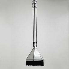Hanglamp Tuschinski Klein