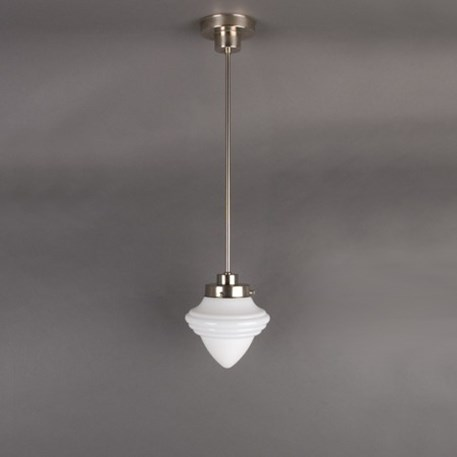 Hanglamp Acorn