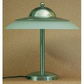 Tafellamp Cappelio