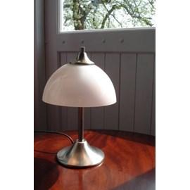 Tafellamp Fame