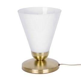 Tafellamp Slanke Cono Uplighter