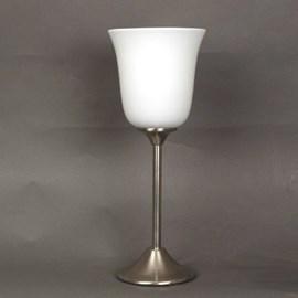 Tafellampje Tulp