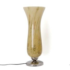 Tafellamp Tulip